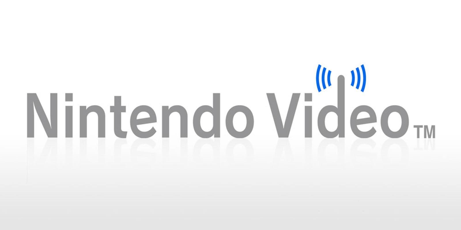 Super Mario World Nintendo 3ds