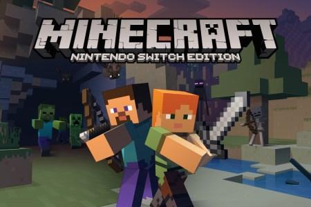 Minecraft Spielen Deutsch Minecraft Demo Spielen Kostenlos Bild - Minecraft demo spielen kostenlos