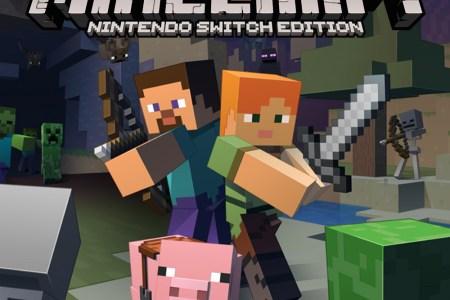 Minecraft Spielen Deutsch Minecraft Kostenlos Spielen Auf Handy Bild - Minecraft kostenlos spielen auf handy