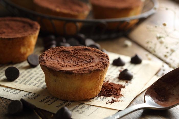 2021 情人節 生巧克力塔 甜點 宅配 送禮 不甜甜點