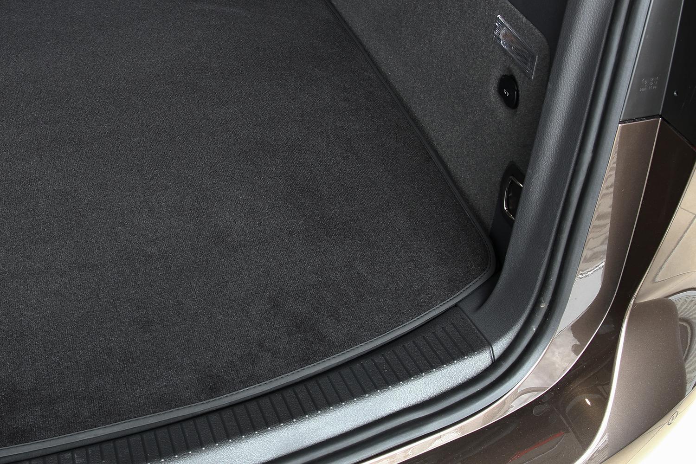 https www tuning art com fr tapis de coffre pour peugeot velours tapis de sol de voitures du coffre pour peugeot 308 2 annee 2013 a 10968