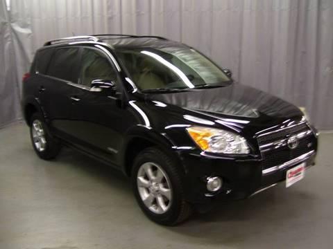 Toyota Used Cars For Sale Nashotah Quaden Motors Inc