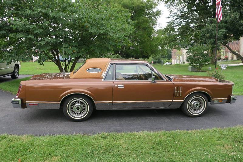 1980 Lincoln Continental-img-4