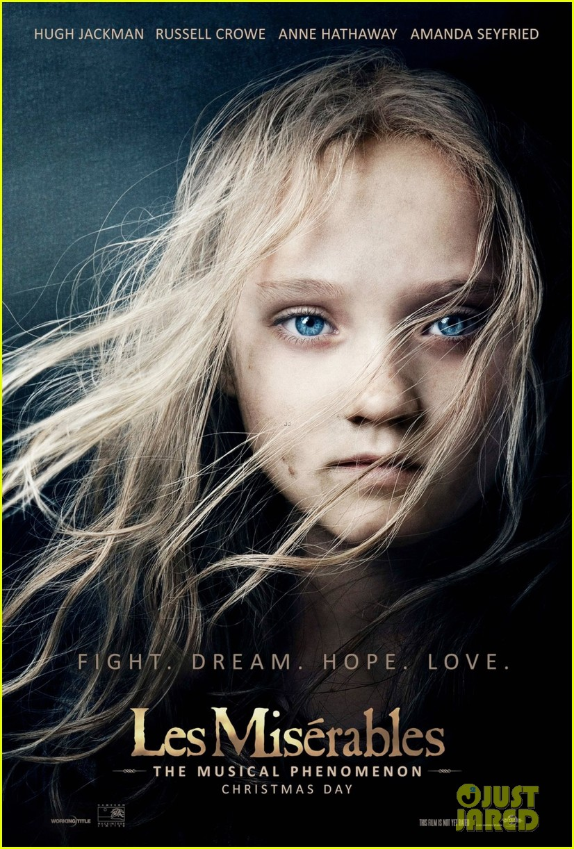 amanda-seyfried-new-les-miserables-poster-01.jpg (826×1222)