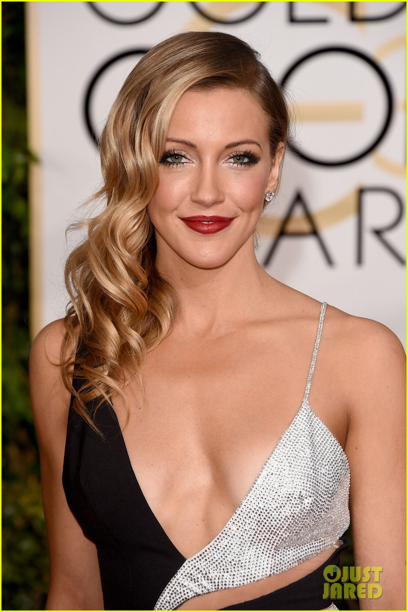 Image result for KATIE CASSIDY