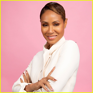 Jada Pinkett Smith Talks Possible 'Girls Trip' Sequel Locations!