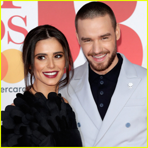 Cheryl Opens Up About Co-Parenting with Ex Liam Payne