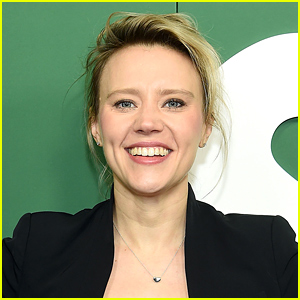 Is Kate McKinnon Leaving 'SNL'? Her Contract Is Reportedly Up!