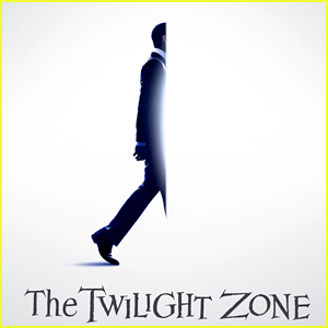 'Twilight Zone' Renewed for Second Season by CBS All Access