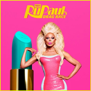 Who Won 'RuPaul's Drag Race' Season 11?