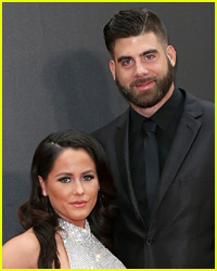Jenelle Evans & David Eason Are Trying to Get Custody of Their Kids Back