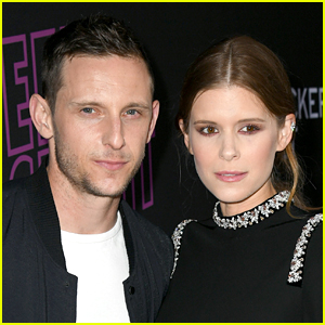 Kate Mara Reveals She Suffered Miscarriage Before Welcoming Baby Girl with Jamie Bell