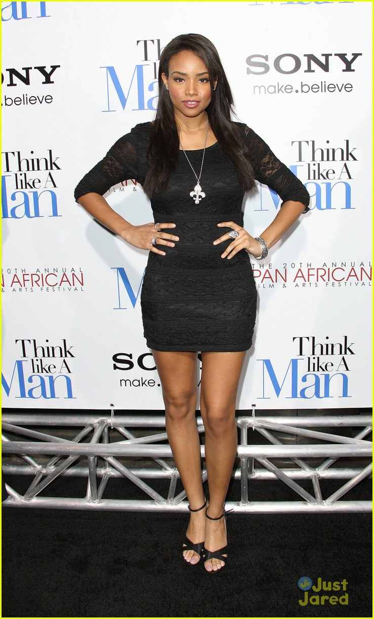 Image result for MEAGAN TANDY