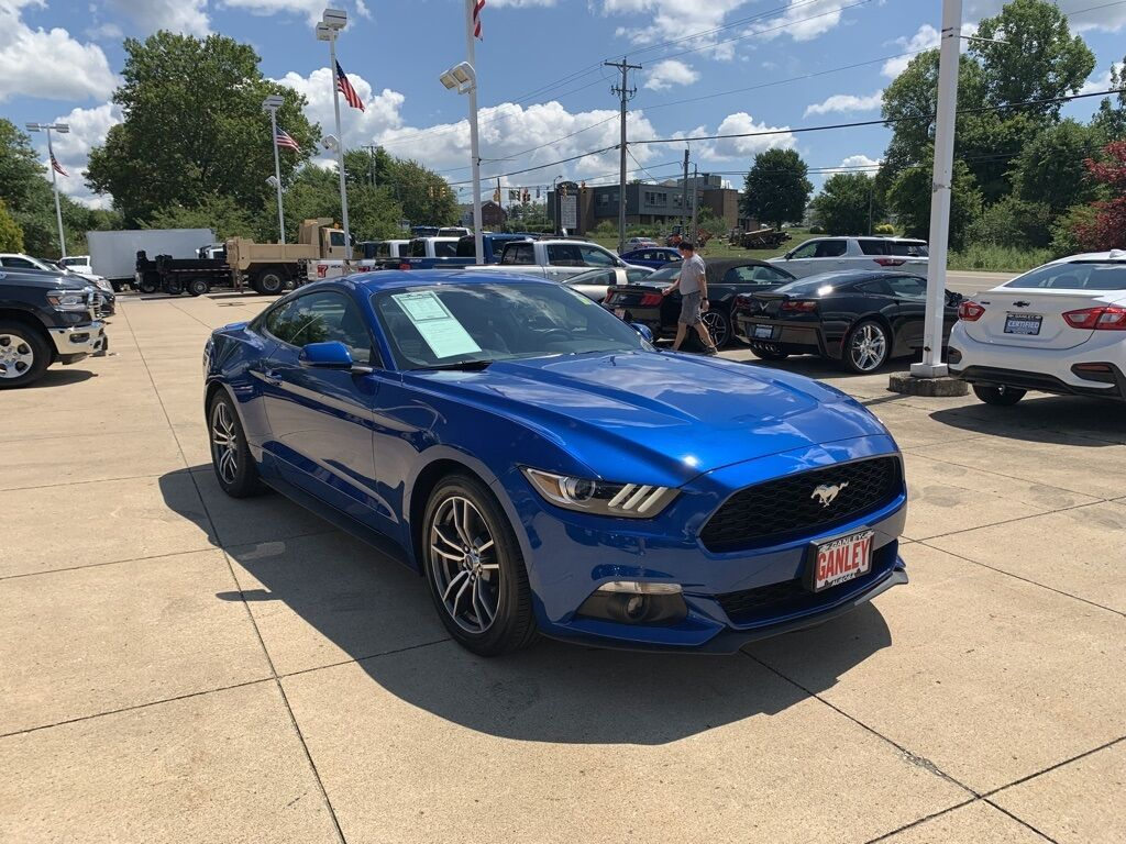 But lego has a solu. Ford Mustang For Sale In Ohio Carsforsale Com