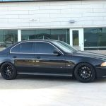 Used 2000 Bmw M5 For Sale Carsforsale Com