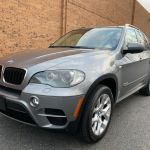 Used 2011 Bmw X5 For Sale Carsforsale Com