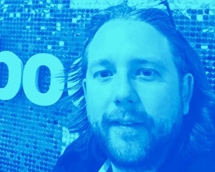 rutger-thole-founder-bluebrand-_co