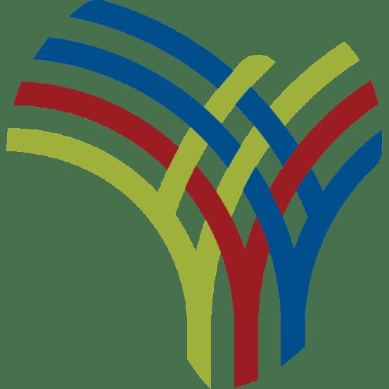 Νιγηρία: Ο Pinnick Endorses Owumi As LMCs CEO – Ορισμένος