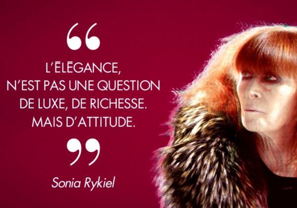 Catwalks, une décennie de mode à Paris - Elle
