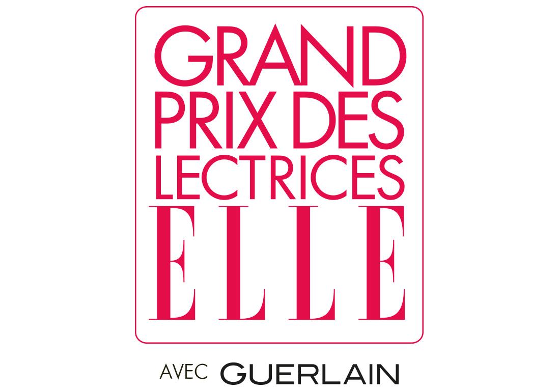 """Résultat de recherche d'images pour """"grand prix des lectrices de elle 2018"""""""