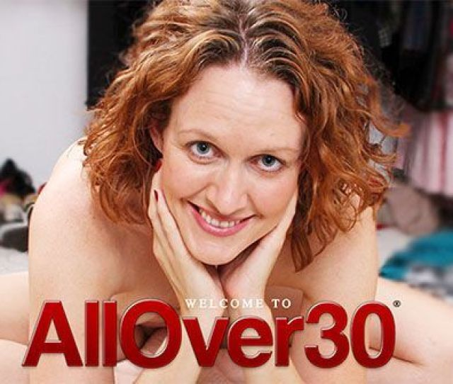 Allover30 Com Hd Porn Videos