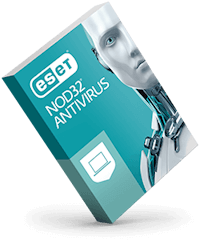 Free trial antivirus