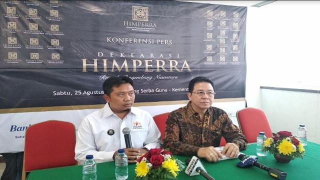(Foto: Merdeka.com/Wilfridus S)