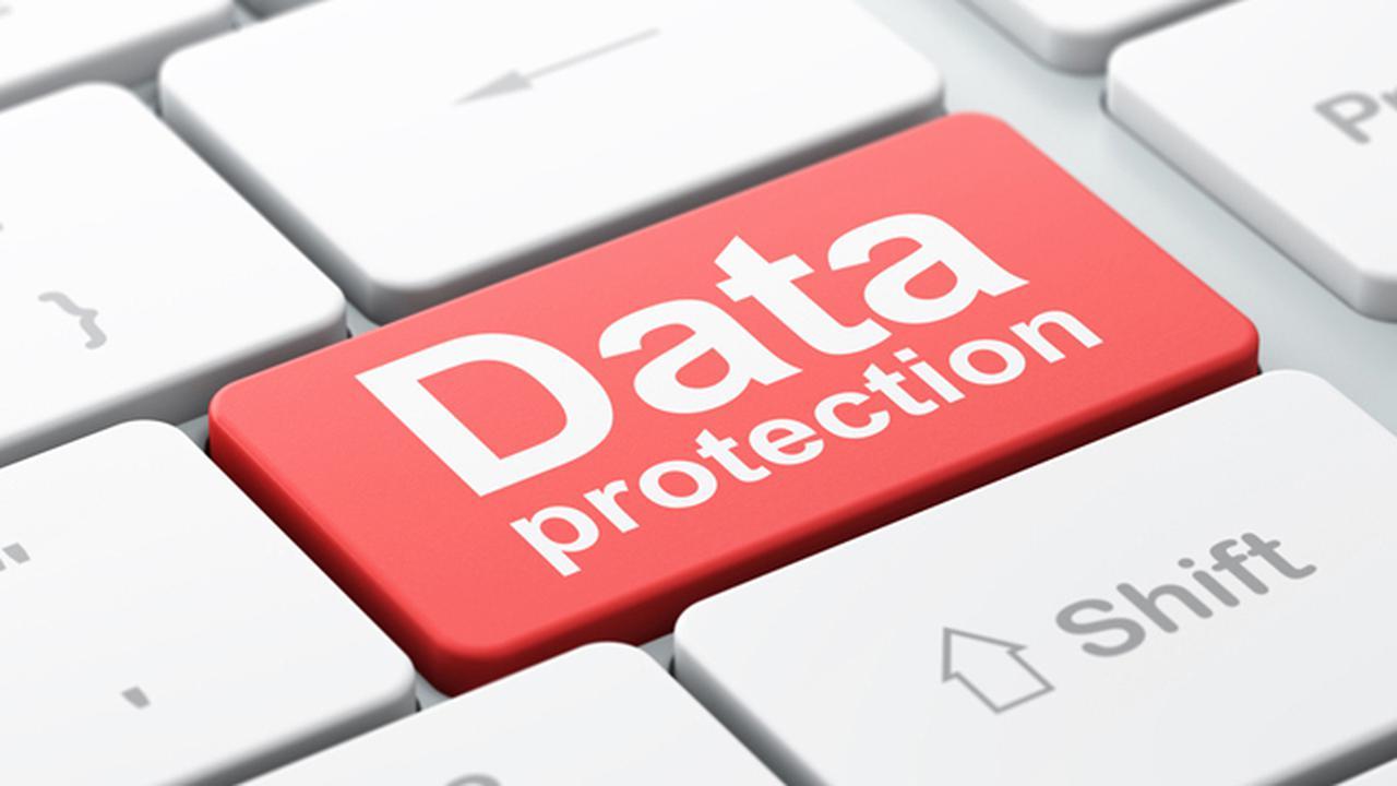 인니 Kredit Plus, 데이터 유출 발생