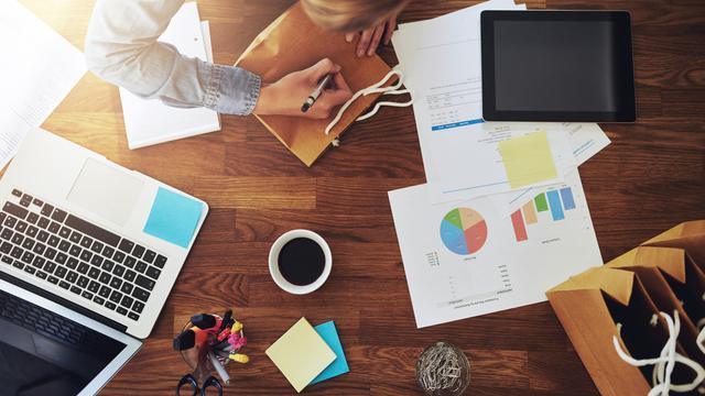 7 Tips Memulai Bisnis dari Kecil - Bisnis Liputan6.com