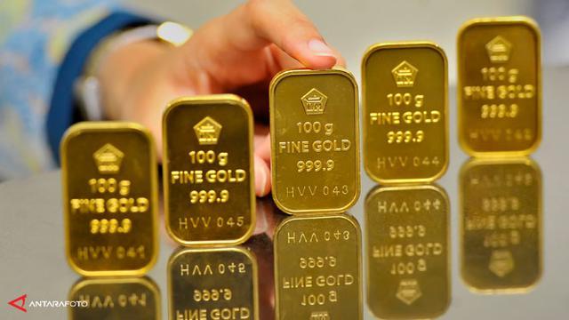 emas-antam-140107c.jpg