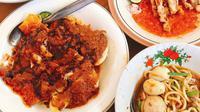 Berita Restoran Indonesia Di London Hari Ini Kabar Terbaru Terkini Liputan6 Com