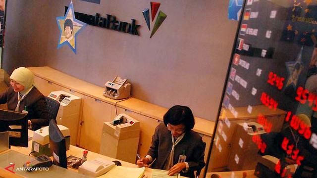 bank-permata-130423c.jpg