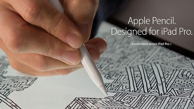 Protes Pencil, Steve Jobs 'Tusuk' Tim Cook