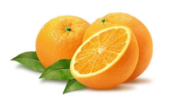[Bintang] Cegah Penyakit, 9 Sumber Vitamin C Ini Patut Dikonsumsi