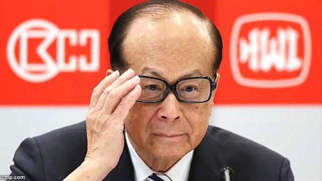 li-ka-shing-130513b.jpg