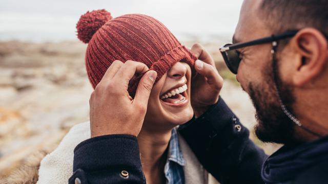 35 Kata Kata Mutiara Cinta Bahasa Jawa Lucu Dan Romantis Hot