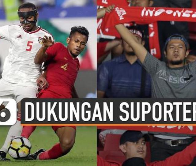 Berita Timnas Indonesia Hari Ini Kabar Terbaru Terkini