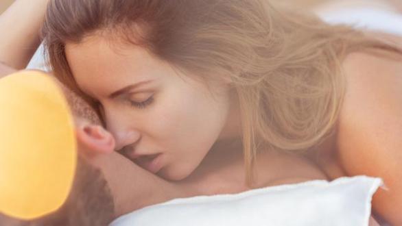 Pasangan Akan Membara Bara Jika Kamu Lakukan Hal Ini