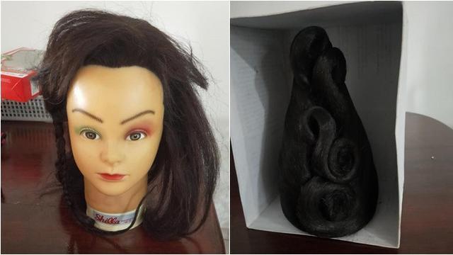 Wanita Ini Sakit Usai Terima Boneka dari Orang Tak Dikenal, Horor