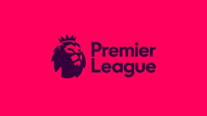 Hasil Liga Inggris Pekan ke-26: Tuan Rumah Petik Poin Positif
