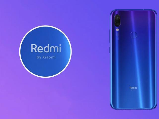 Hasil gambar untuk Bos Redmi Umbar Rencana Xiaomi Dominasi Pasar Smartphone