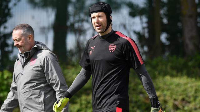 Arsene Wenger, Liga Europa, Arsenal
