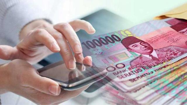 Wajib Coba, Ini Cara Mudah Dapatkan Uang Lewat Smartphone - Bisnis Liputan6.com