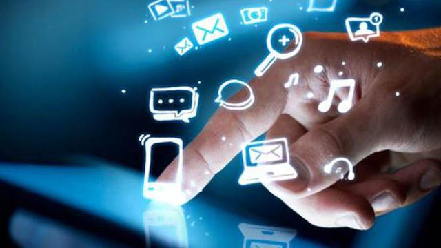 Berikut merdeka.com merangkum pengertian teknologi komunikasi, sejarah, beserta perannya dalam perkembangan berkomunikasi yang menarik. Teknologi Informasi Dan Komunikasi Jadi Kebutuhan Sehari Hari Di Masa Pandemi News Liputan6 Com