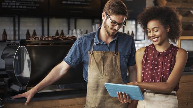6 Tips Memulai Bisnis dari Nol