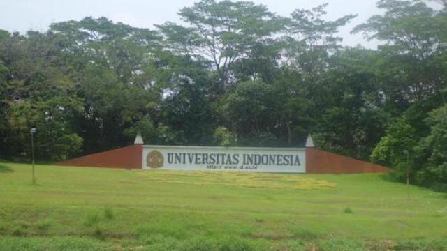 kampus UI (liputan6.com)