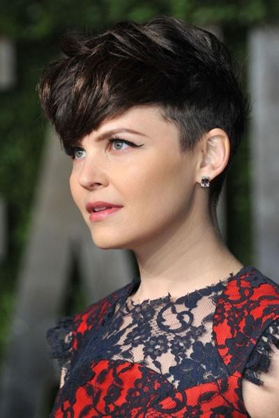 Oscars 2011 Les Plus Belles Coiffures Des Stars