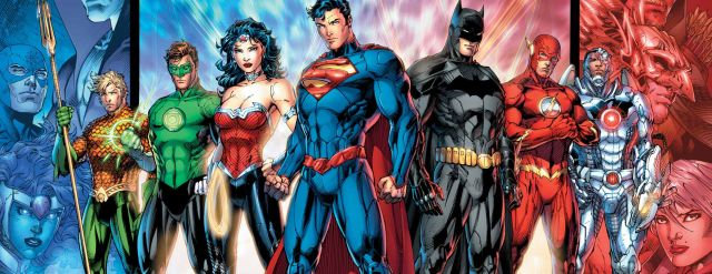 justice league header 33333