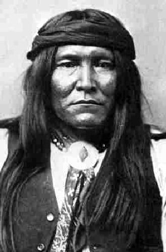 Image result for images of cochise