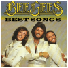 BEE GEES BEST SONGS